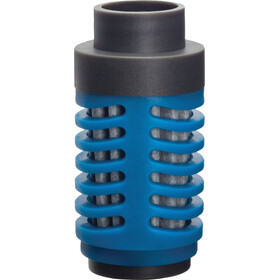 MIZU M9 - 360 Bottle 900ml, enduro spearmint
